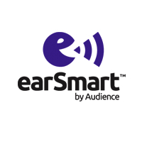 Logo earSmart