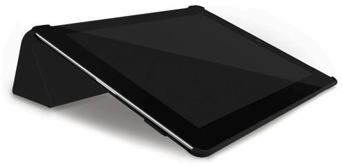 Incase - Magazine Jacket para iPad 2