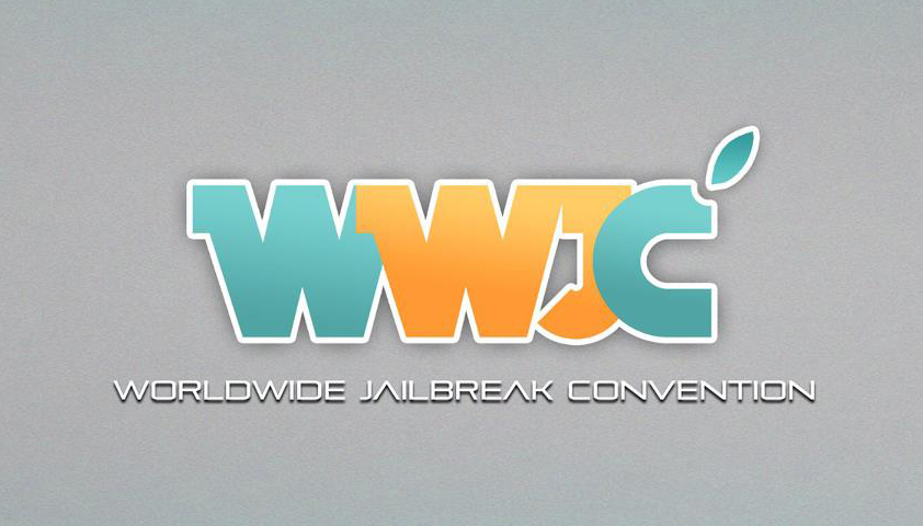 WWJC - Worldwide Jailbreak Convention