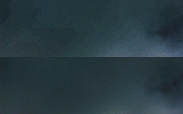 Comparativo entre iTunes 1080p e Blu-ray