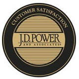 Logo - J.D. Power