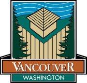 Vancouver (Washington)