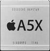 Processador A5X