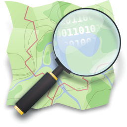 Logo do OpenStreetMap