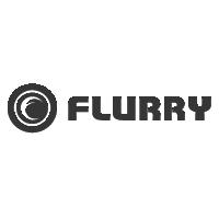 Logo da Flurry