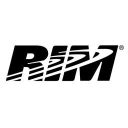 Logo da RIM