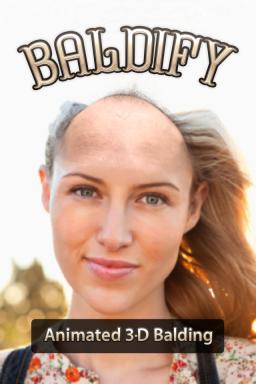 Baldify