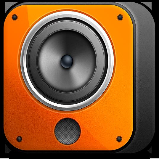 Ícone - Groove 2
