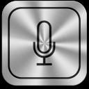 Ícone - Voice Assistant