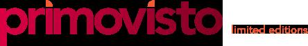 Logo - Primovisto