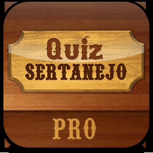 Ícone - QuizSertanejo