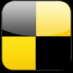 Ícone - Tip Taxi