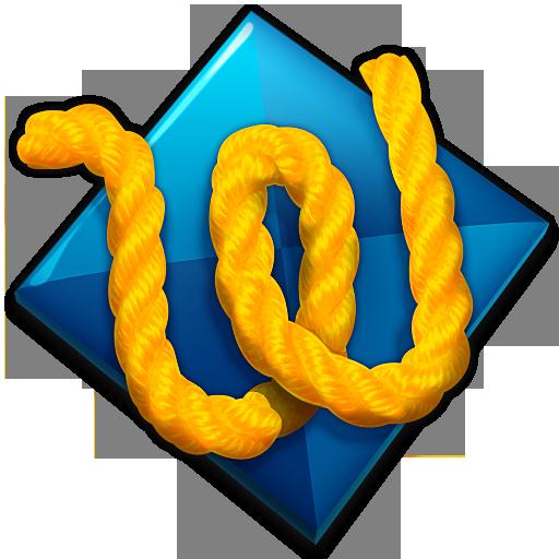 Ícone do TextWrangler
