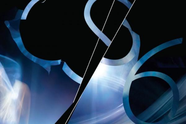 CS6 Production Premium
