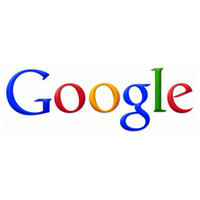 Logo do Google (miniatura)