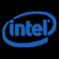 Logo da Intel (miniatura)
