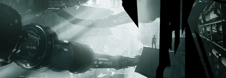 Banner sobre a Valve