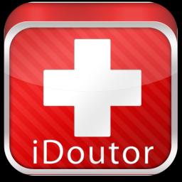 Ícone - iDoutor