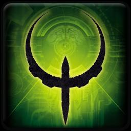 Ícone do Quake 4