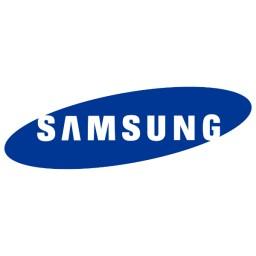 Logo da Samsung (miniatura)