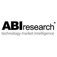 Logo da ABI Research