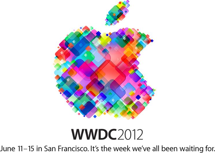 WWC 2012 - Apple