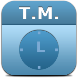 Ícone - Time MNG