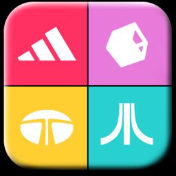 Ícone - Logos Quiz Game