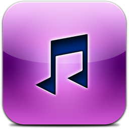 Ícone - CarTunes Music Player