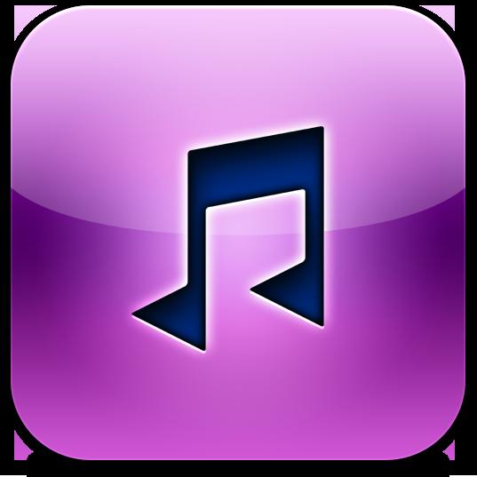 Ícone - CarTunes Music Player