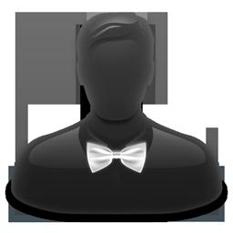 Ícone - Bartender