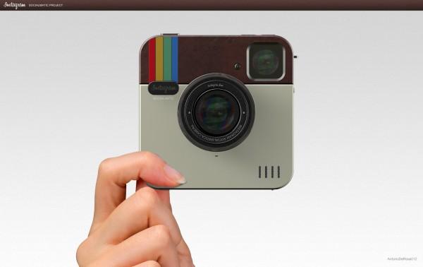 ADR Studio - Instagram