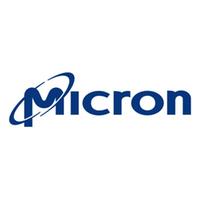 Logo da Micron (miniatura)