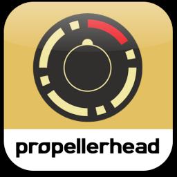 Ícone do app Figure