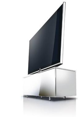 TV da Loewe