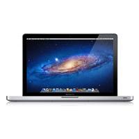 Miniatura de MacBook Pro
