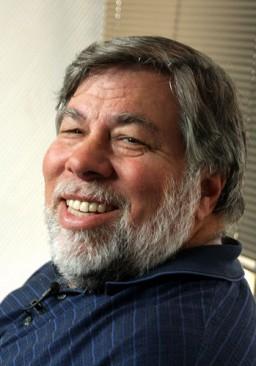 Steve Wozniak - Woz