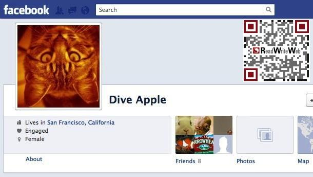 Dive Apple - Facebook