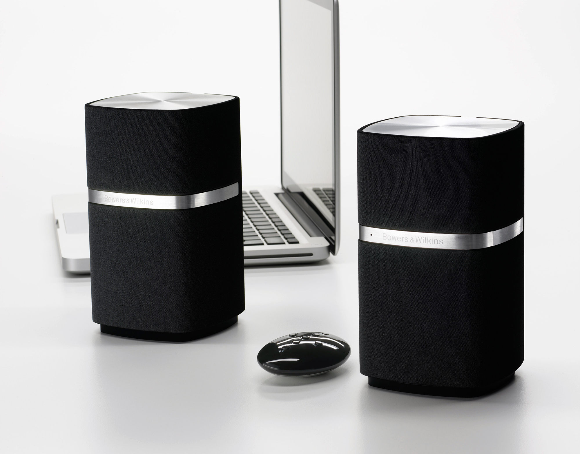 Bowers & Wilkins - MM1