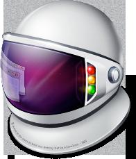 Ícone - Windownaut