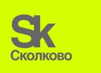 Logo - Skolkovo