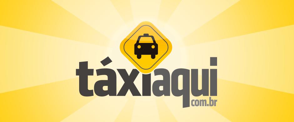 Táxi Aqui