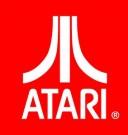 Logo Atari