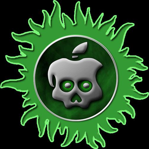 Ícone/logo da Absinthe