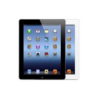 iPads (miniatura)