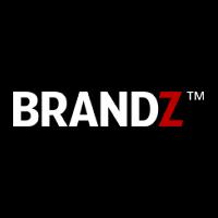 Logo BrandZ (miniatura)