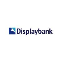 Logo Displaybank (miniatura)