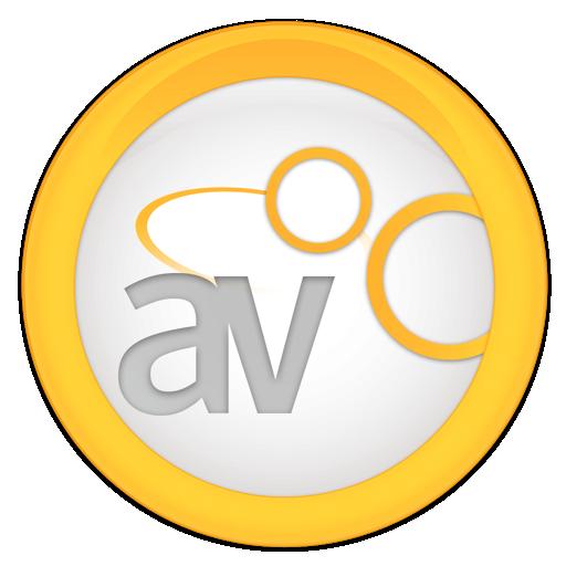 Ícone - iAntivirus