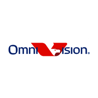 Logo da OmniVision (miniatura)