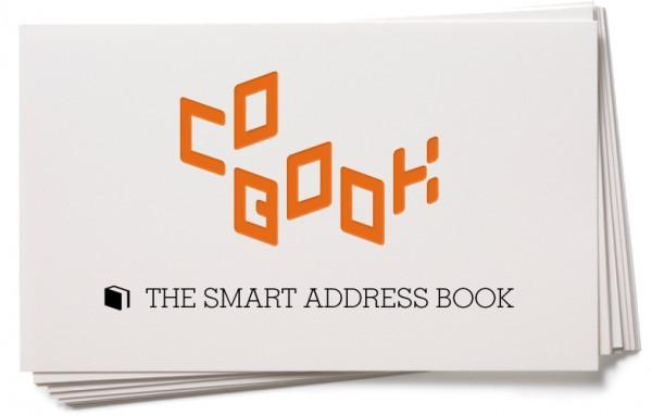Banner do Cobook